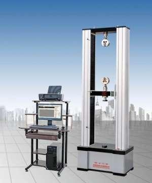 不锈钢管试压扩口试验机