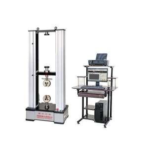 焊接材料拉伸试验机